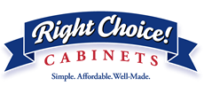 Right Choice Cabinets